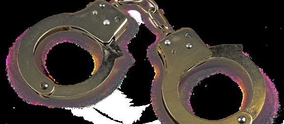 Florida Criminal Defense Attorney | Tampa Criminal Lawyer | Violation of Probation Florida Consequences