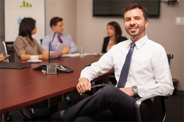 Florida Criminal Defense Lawyer   Lawyer in Tampa Bay Area
