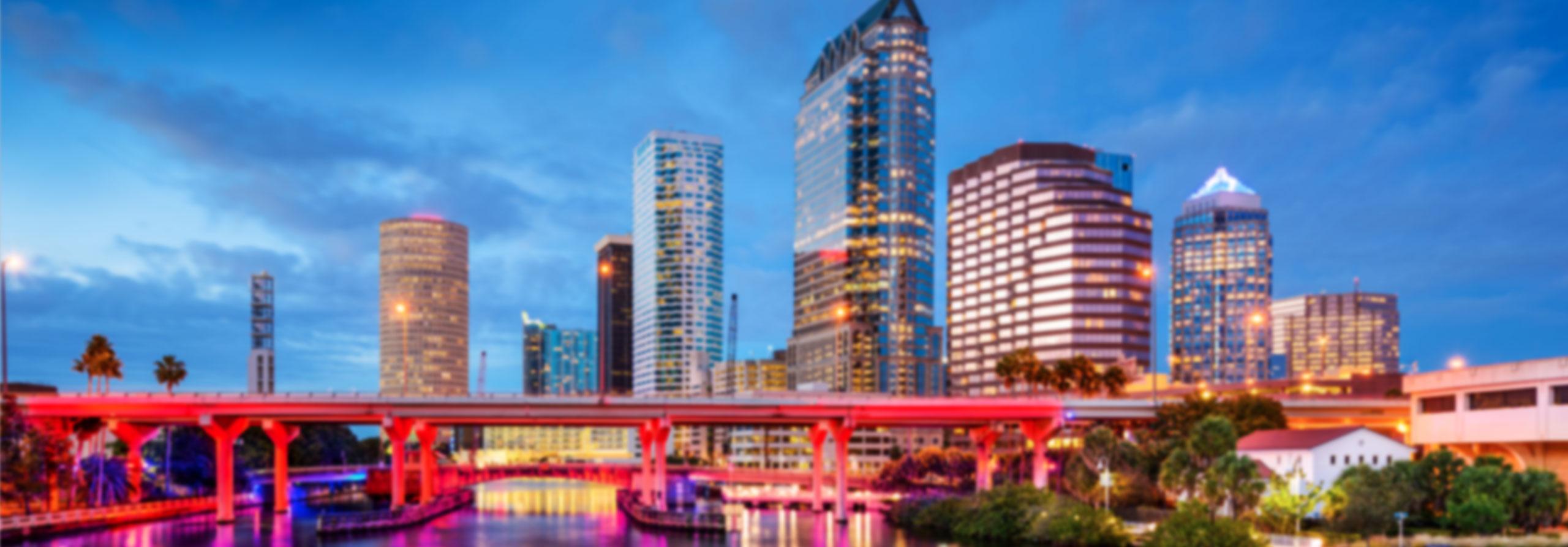 Florida Criminal Defense Attorney | Tampa Criminal Lawyer