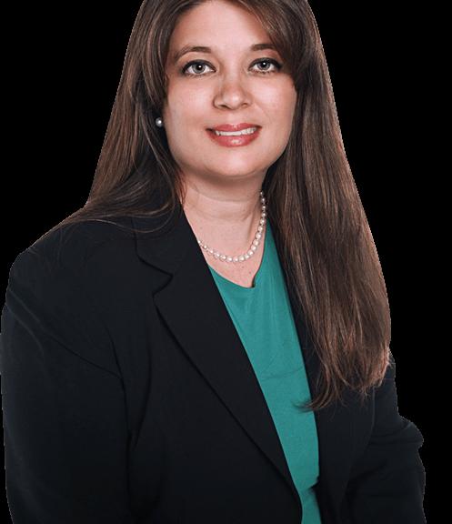 Florida Criminal Defense Attorney | Tampa Criminal Lawyer | Hillsborough County Attorney