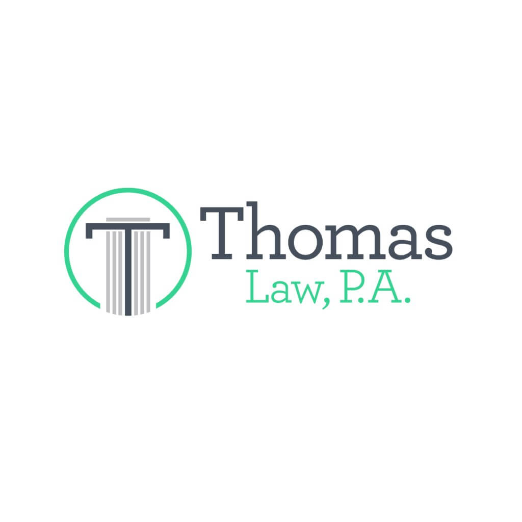 Thomas Law P.A. Tampa Criminal Defense Lawyer